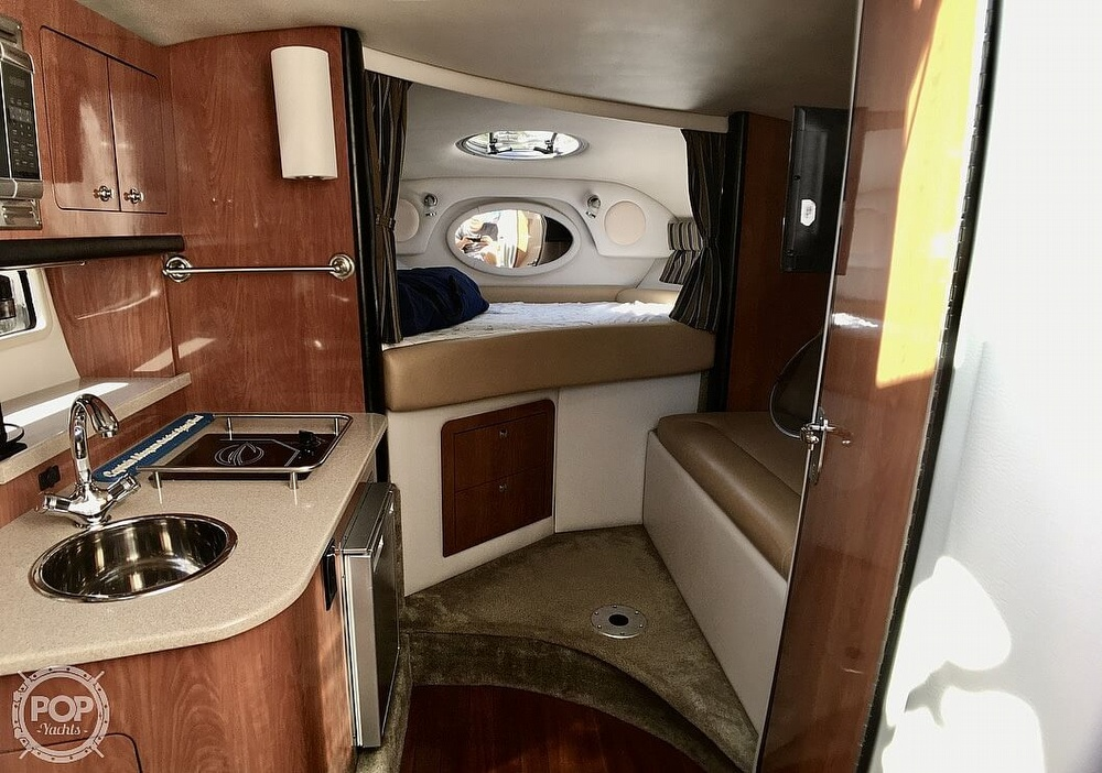 2014 Crownline boat for sale, model of the boat is 294 CR & Image # 40 of 40