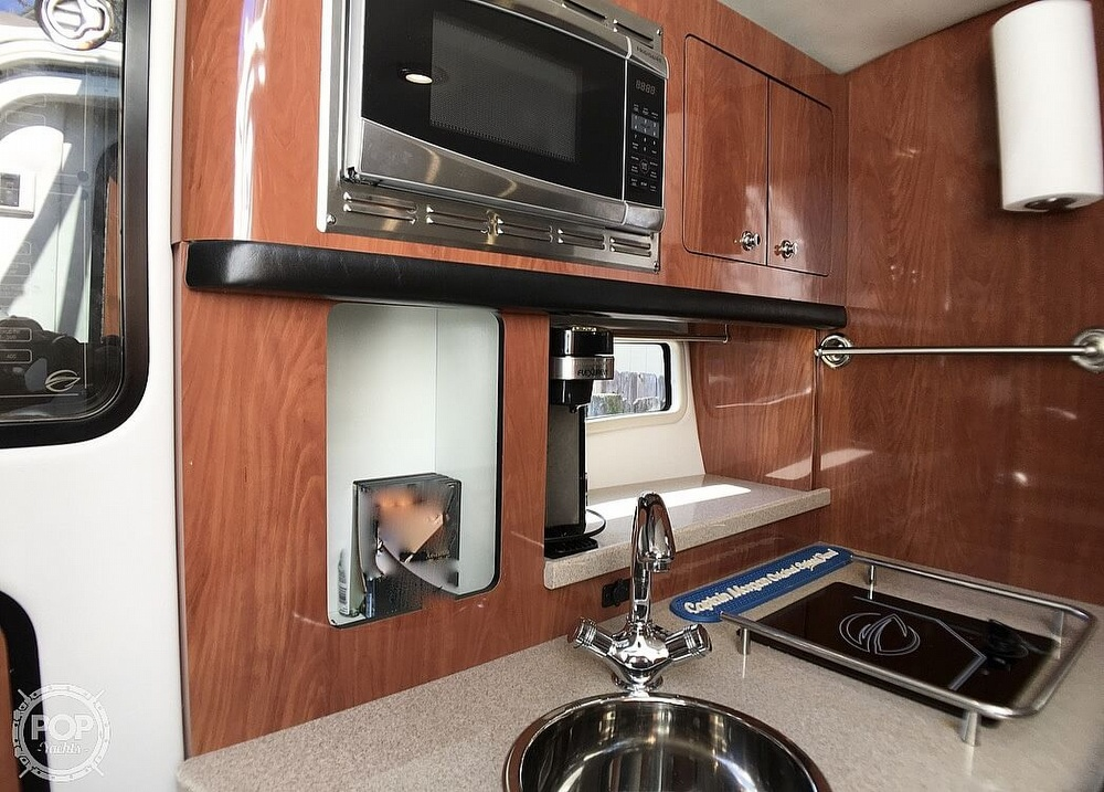 2014 Crownline boat for sale, model of the boat is 294 CR & Image # 4 of 40