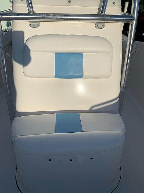 2013 Tidewater boat for sale, model of the boat is 230CC Adventure & Image # 8 of 40