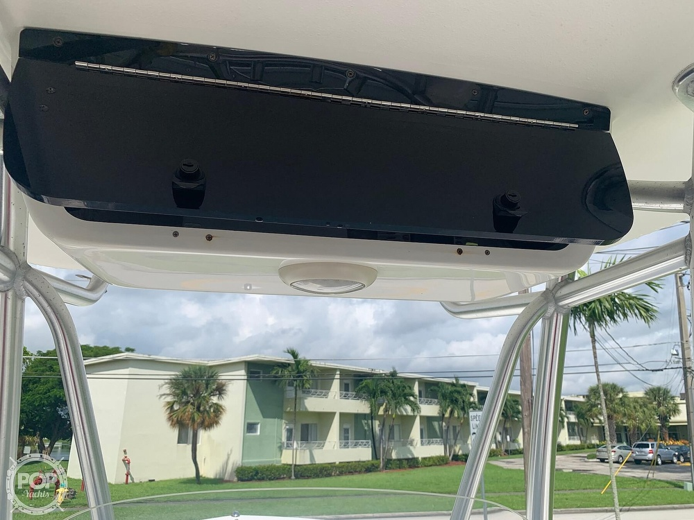 2013 Tidewater boat for sale, model of the boat is 230CC Adventure & Image # 24 of 40