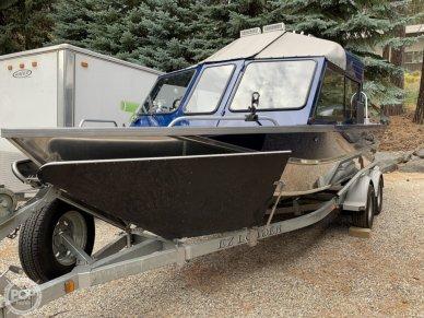 Weldcraft 201 DV, 201, for sale - $61,900