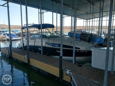 Bayliner 265, 265, for sale - $50,000