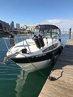 Bayliner 265, 265, for sale - $50,000