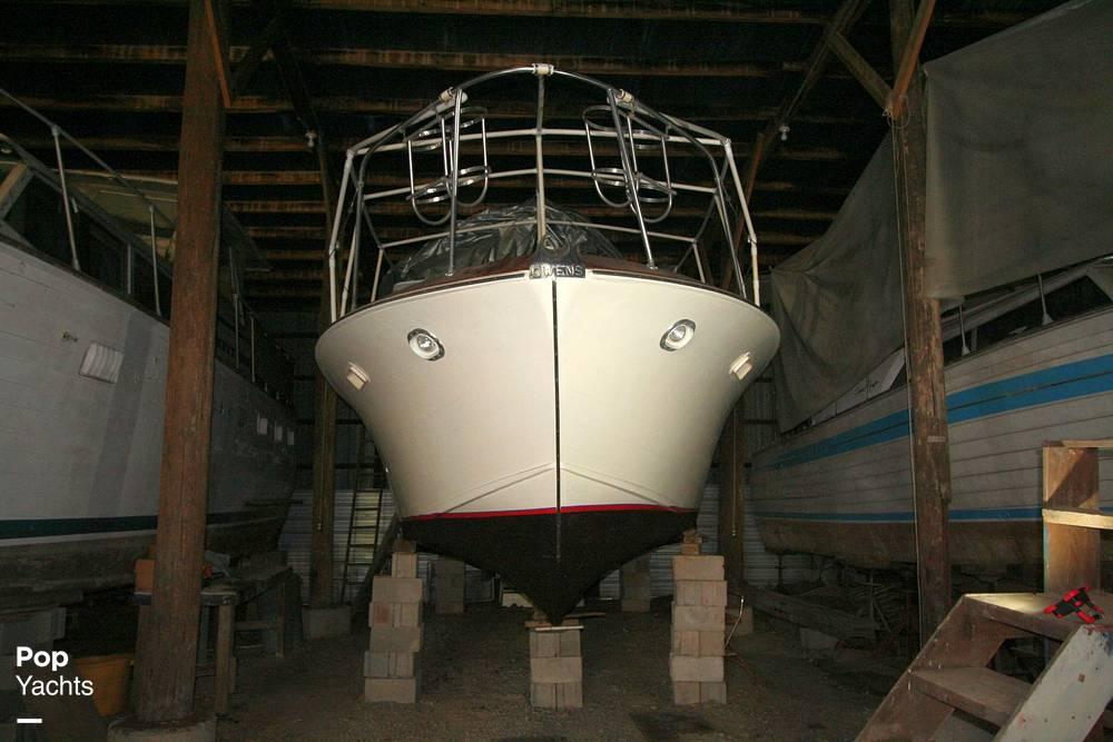 1963 Jamaican II
