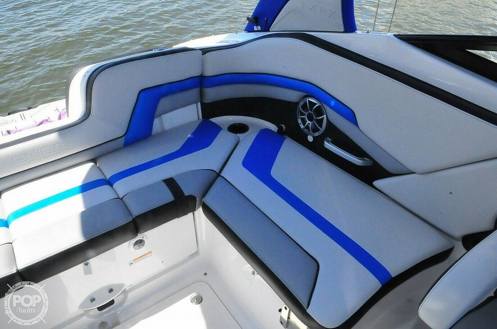 2020 Yamaha boat for sale, model of the boat is 242X E Series & Image # 5 of 40