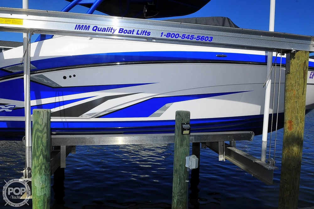 2020 Yamaha boat for sale, model of the boat is 242X E Series & Image # 23 of 40