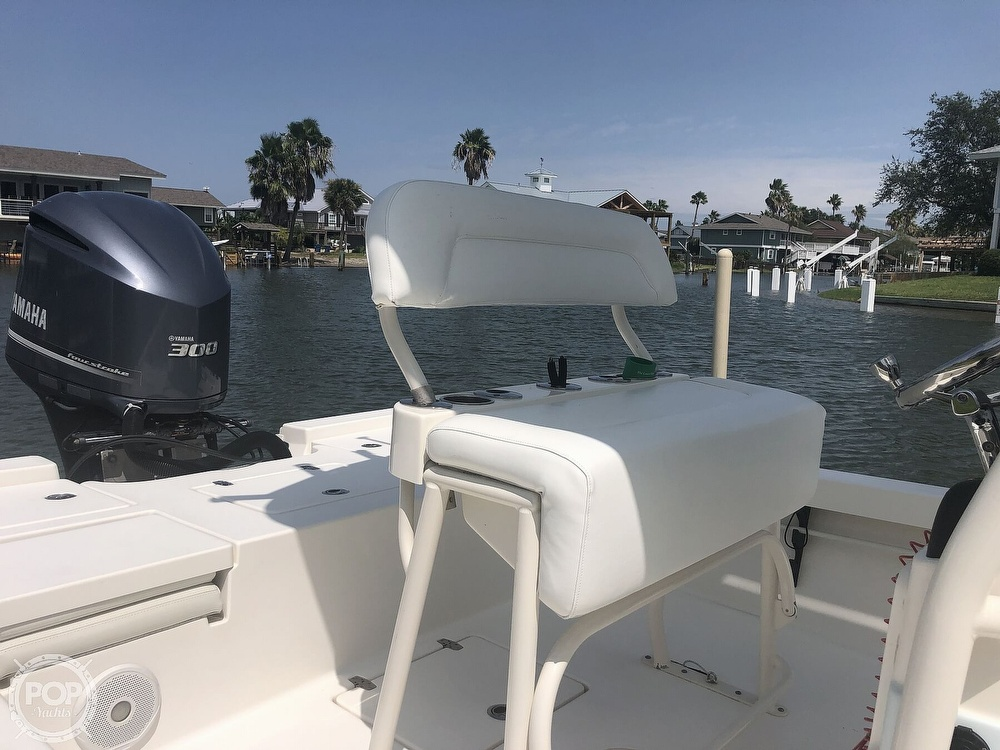 2014 Pathfinder boat for sale, model of the boat is 2400 TRS/CC & Image # 13 of 41