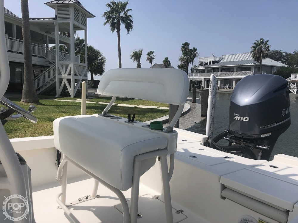 2014 Pathfinder boat for sale, model of the boat is 2400 TRS/CC & Image # 41 of 41