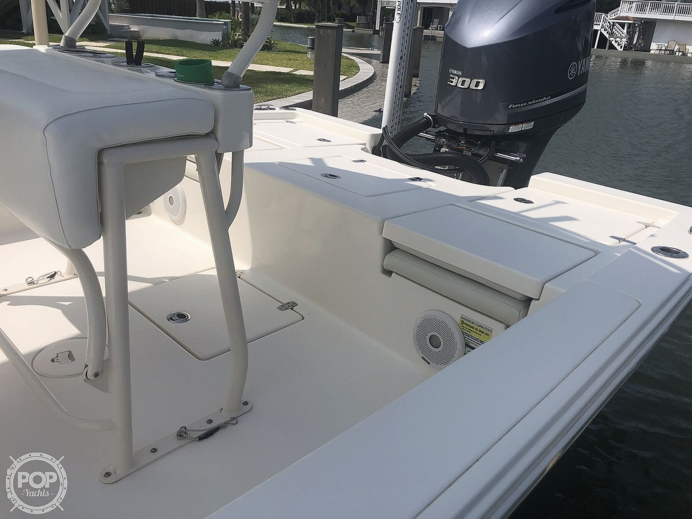2014 Pathfinder boat for sale, model of the boat is 2400 TRS/CC & Image # 4 of 41