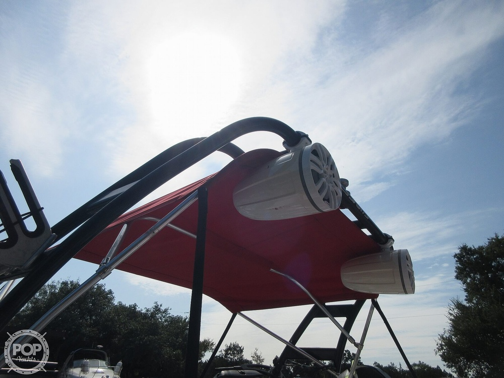 2004 MB Sports boat for sale, model of the boat is B52 & Image # 16 of 40