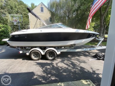 Cobalt 200, 200, for sale - $23,450