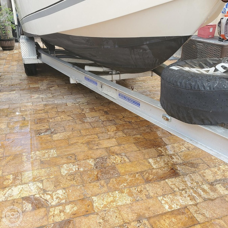 2000 Sea Pro boat for sale, model of the boat is 235 CC & Image # 9 of 41