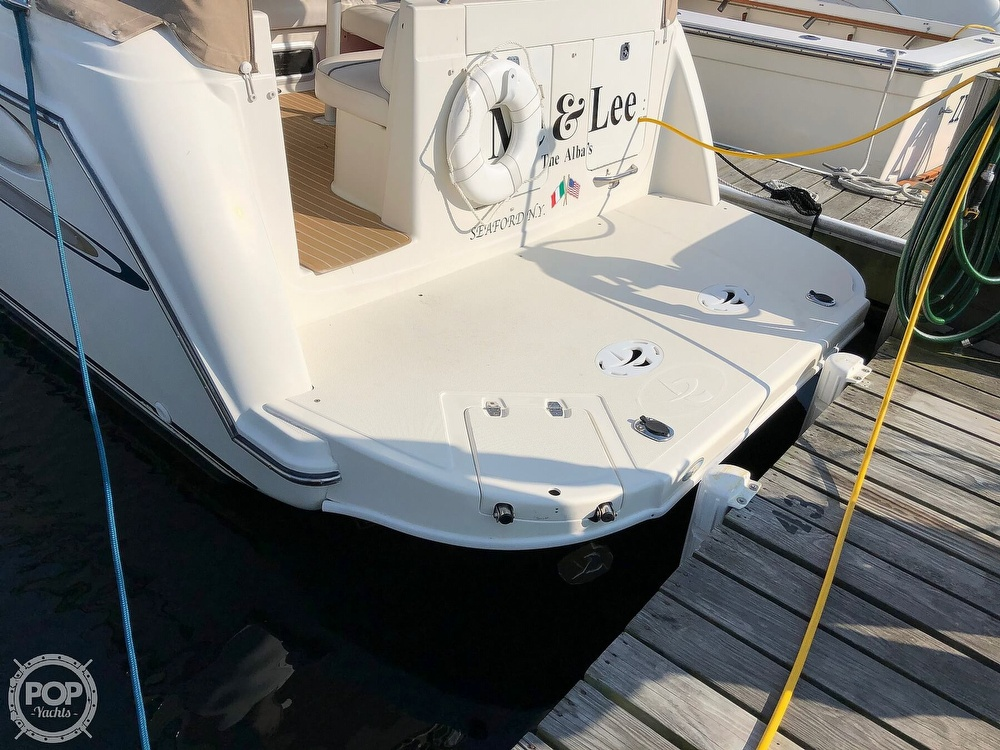 1999 Maxum boat for sale, model of the boat is 3000 SCR & Image # 11 of 40