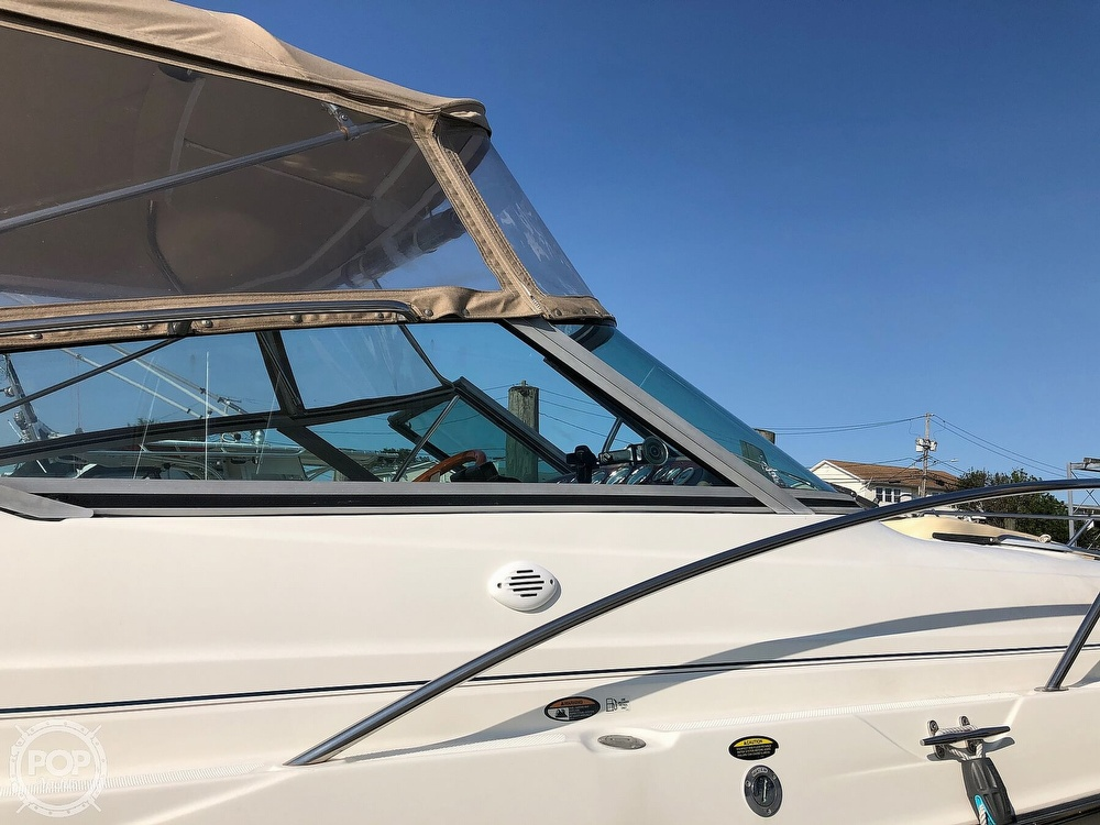 1999 Maxum boat for sale, model of the boat is 3000 SCR & Image # 2 of 40