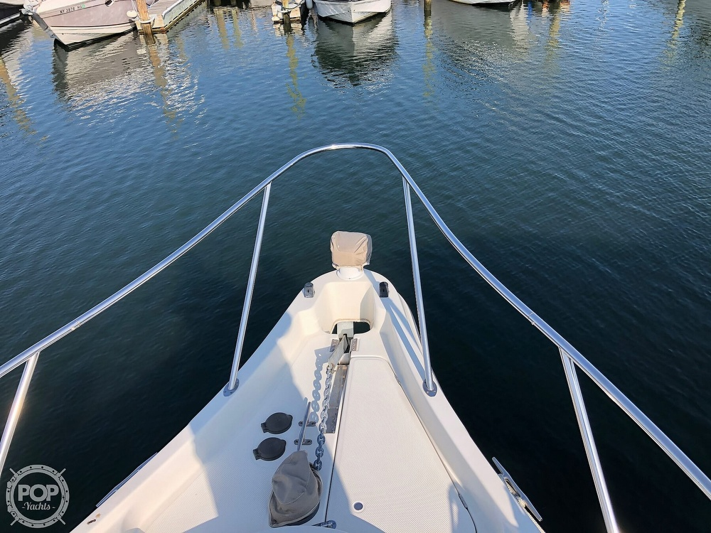 1999 Maxum boat for sale, model of the boat is 3000 SCR & Image # 32 of 40
