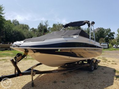 Tahoe 228, 228, for sale - $47,520