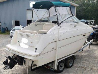 Maxum 2400 SCR, 2400, for sale - $15,999