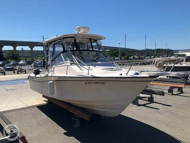 Grady-White 265 Express, 265, for sale - $72,300
