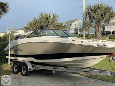 NauticStar 223DC, 223, for sale - $47,000