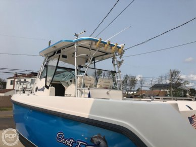 Boston Whaler 28 Outrage, 28, for sale - $82,999