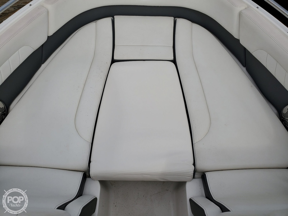2013 Chaparral boat for sale, model of the boat is 257 SSX & Image # 7 of 40