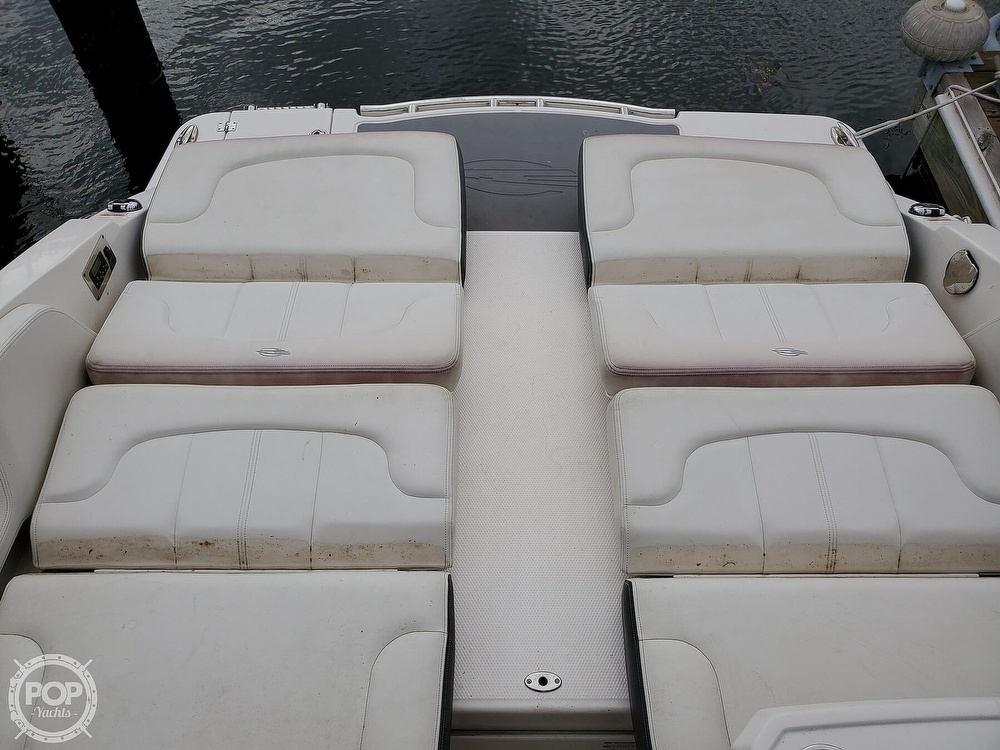 2013 Chaparral boat for sale, model of the boat is 257 SSX & Image # 30 of 40