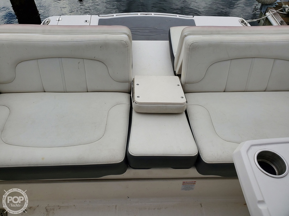 2013 Chaparral boat for sale, model of the boat is 257 SSX & Image # 27 of 40