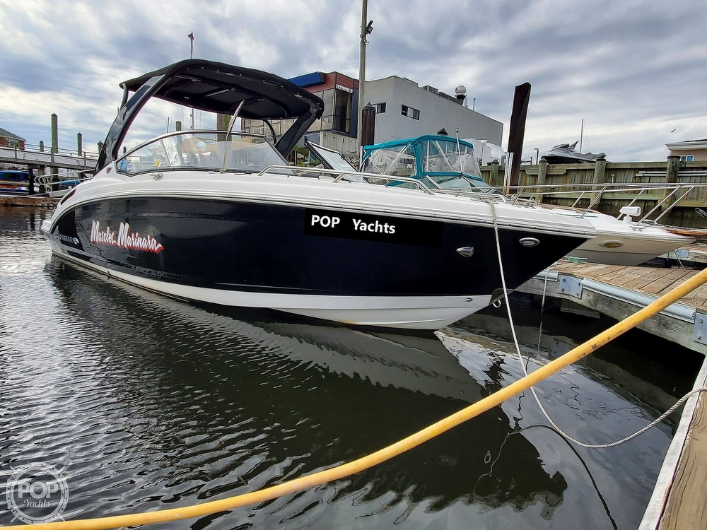 2013 Chaparral boat for sale, model of the boat is 257 SSX & Image # 5 of 40