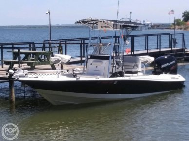 Triton 220 LTS Pro Tournament Edition, 220, for sale - $65,000