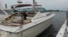 1985 Sea Ray 390 Express Cruiser - #4