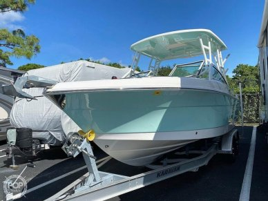 Robalo R247, 247, for sale - $99,900