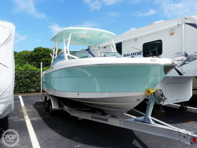 Robalo R247, 247, for sale - $94,000