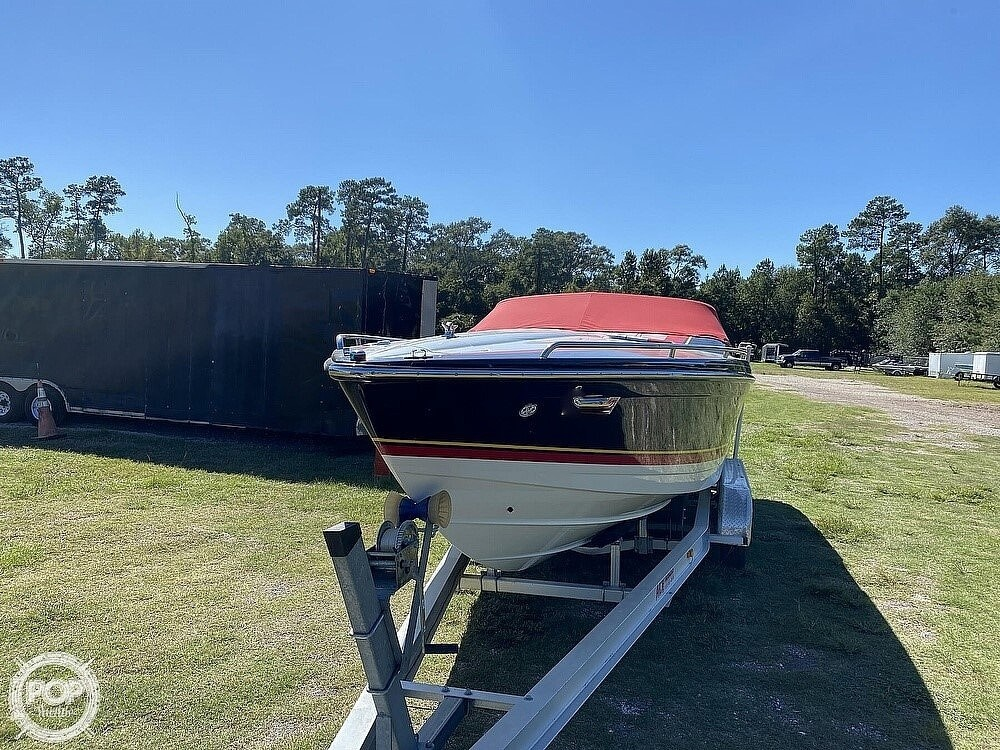 2008 Formula boat for sale, model of the boat is 292 Fastech & Image # 9 of 40