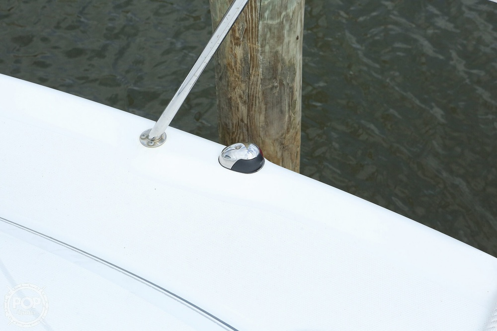 2004 Sea Ray boat for sale, model of the boat is 290 Amberjack & Image # 26 of 40