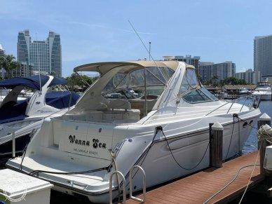 Maxum 3700 SCR, 3700, for sale - $57,800