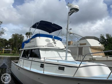 Mainship MK 1, 1, for sale