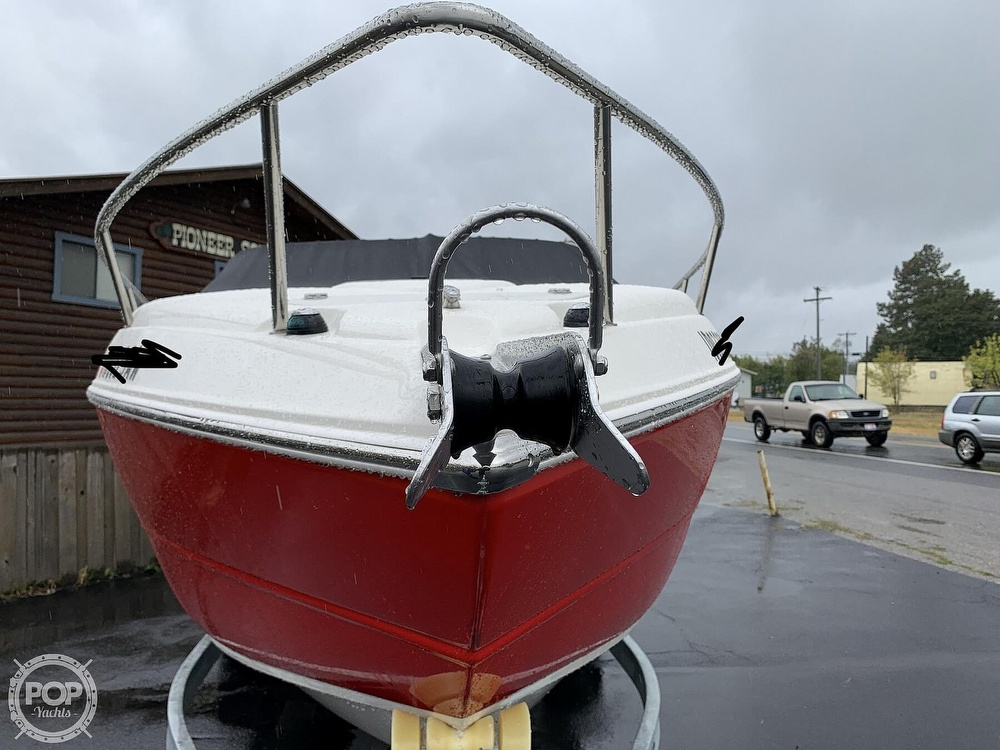 2016 Stingray boat for sale, model of the boat is 250CR & Image # 9 of 41