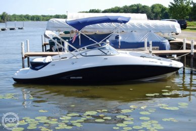 Sea-Doo Challenger 230, 230, for sale - $24,900