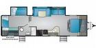 Pioneer Ds320 Floor Plan