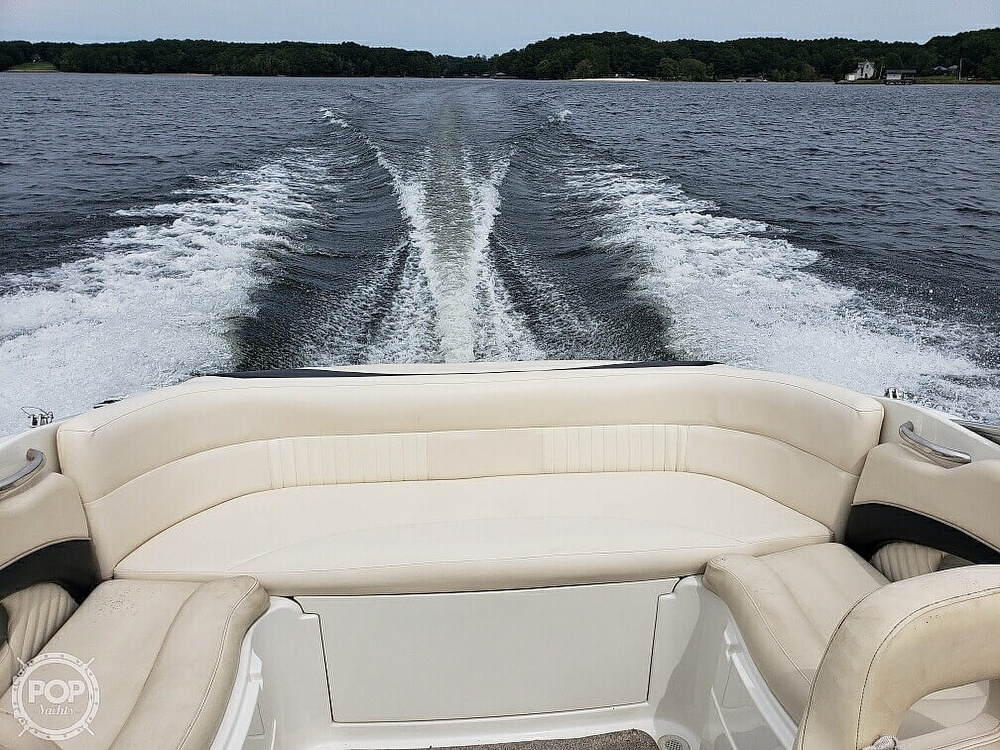 1999 Chris Craft boat for sale, model of the boat is 210 BR & Image # 14 of 40