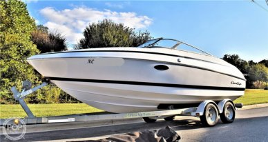 Chris-Craft 210 BR, 210, for sale