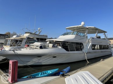 Bluewater 643, 643, for sale - $165,000