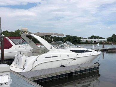 Bayliner 2855 Cierra, 2855, for sale - $22,250
