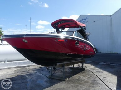 Chaparral 264 Xtreme, 264, for sale - $72,300