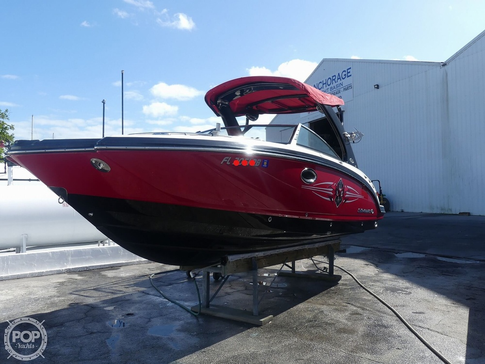 2012 Chaparral 264 Xtreme - #$LI_INDEX