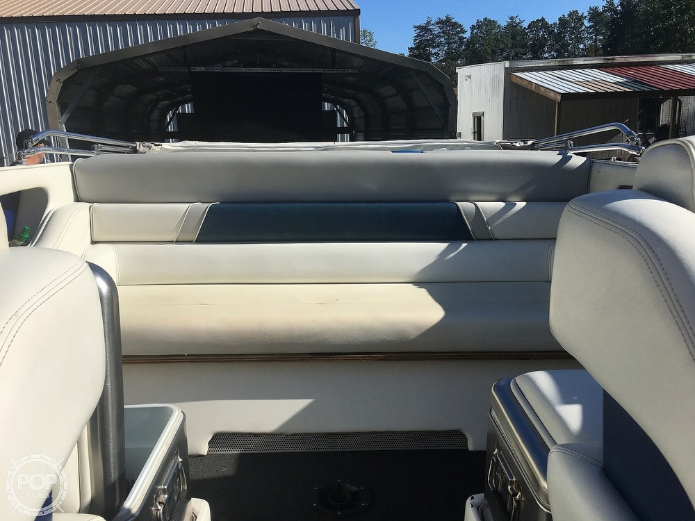 2005 Ultra boat for sale, model of the boat is 24 Stealth & Image # 19 of 40