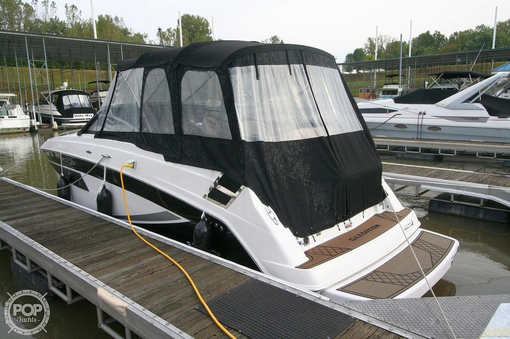 2017 Glastron boat for sale, model of the boat is GS259 & Image # 7 of 40