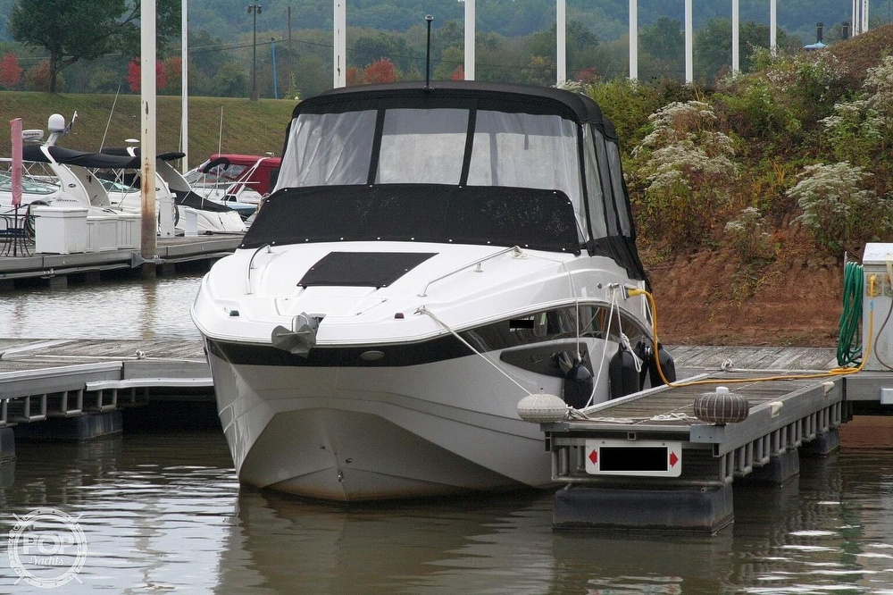 2017 Glastron boat for sale, model of the boat is GS259 & Image # 16 of 40