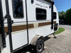 2019 Winnebago Minnie Drop 170S - #10