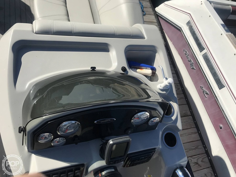 2017 Starcraft boat for sale, model of the boat is SLS 3 & Image # 35 of 41